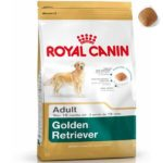 Royal Canin Golden Retriever Adult 3Kg dog food