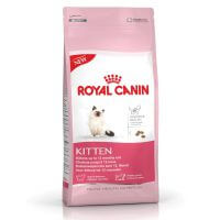 Royal Canin Kitten 2Kg Cat food