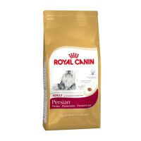 Royal Canin Persian Adult 2Kg Cat food