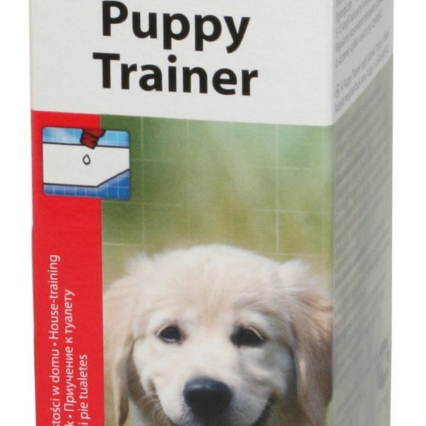 Beaphar Puppy Toilet Trainer(House training) for dogs all breed