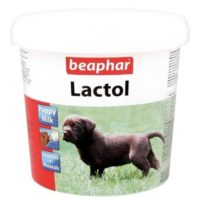 Beaphar Lactol Milk for pupppies and kitten all breed