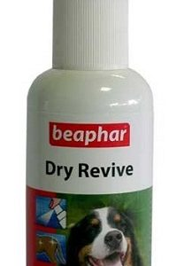 Beaphar dry revive pet shampoo
