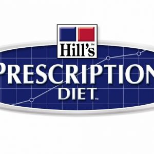 Hill's Prescription diet dog/cat food