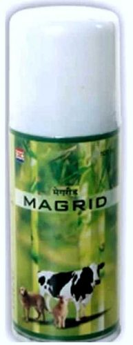 magrid maggot spray