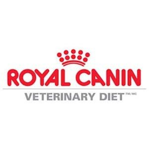 Royal Canin Veterinary Dog/cat food