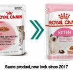 royal-canin-kitten-instinctive-old-vs-new