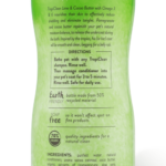 tropiclean lime and cocoa butter shampoo1