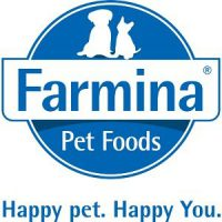 Farmina N & D Pet food