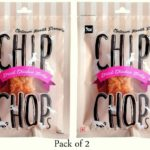 chhip chops dried chicken jerky