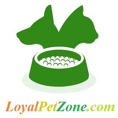LoyalPetZone