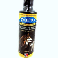 scientific remedies patina shampoo