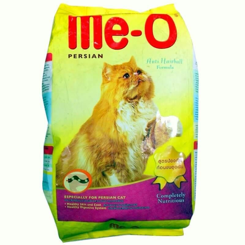 meo-persian-cat