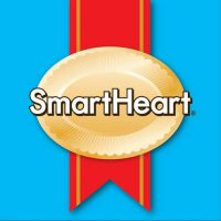 Smart Heart Dog food