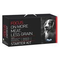 drools focus starter kit