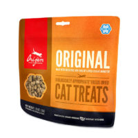 orijen-original-cat-treats