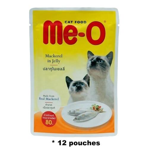 meo-mackerel-in-jelly