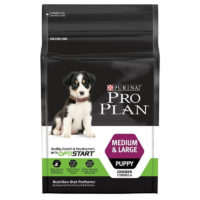 Purina pro plan india