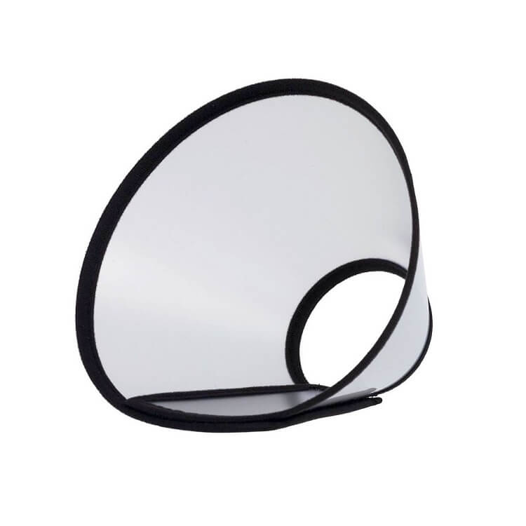 elizaeth collar for dogs & cats