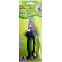 hello pet mail clipper large