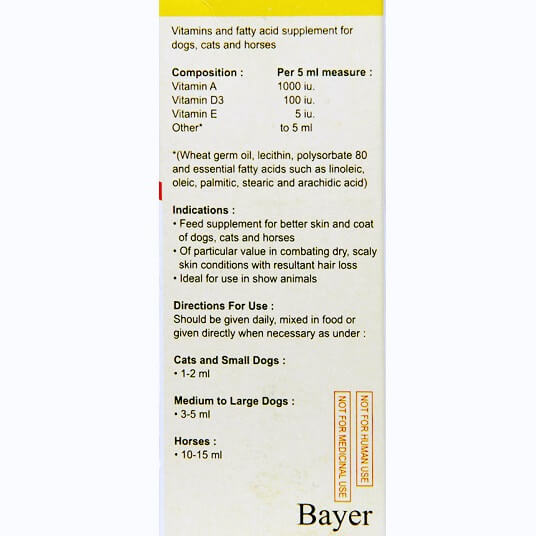 bayer velcote ingredients