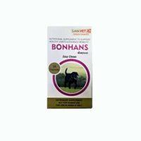 bonhans
