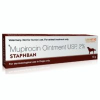 staphban ointment for dogs