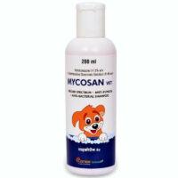 corise mycosan vet