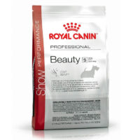 royal canin show dog food small breed