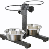Bowl-stand-for-dogs