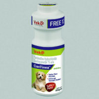 cantinea terbinafine dusting powder for pets