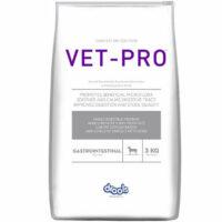 drools vetpro gastrointestinal dog food