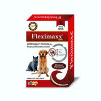 fleximaxx